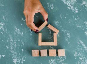 cambiar hipoteca de banco en septiembre