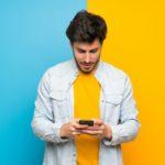Cuidado: tras la fusión de CaixaBank y Bankia, tu dispositivo móvil podría quedarse sin acceso a la 'app'
