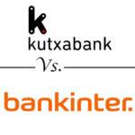 Comparativa de hipotecas a tipo variable: Kutxabank vs. Bankinter