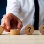 ¿Es mejor una hipoteca fija o variable? 3 ventajas para decantarse por el tipo variable