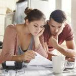 ¿Conoces los 5 gastos de novación? Descubre cuánto cuesta hacer cambios en la hipoteca