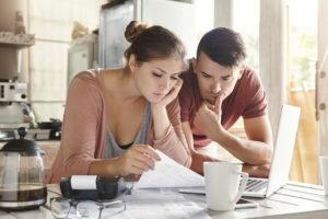 gastos de novación de hipoteca