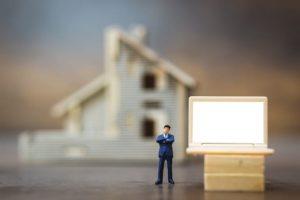 Mejores hipotecas online