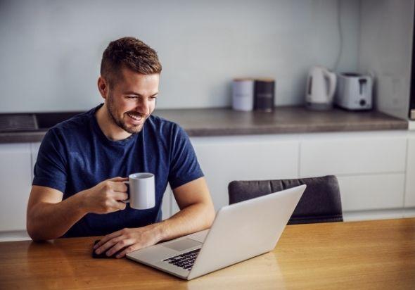 ventajas anuncios portales inmobiliarios