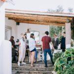 Quiero reformar mi casa, ¿es más barato un préstamo reforma o una ampliación de la hipoteca?