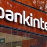 Bankinter se reengancha a la guerra de hipotecas a interés fijo: abarata las suyas y las de Coinc