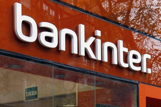 Análisis de la Hipoteca Joven de Bankinter