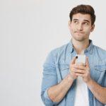 ¿Puedo contratar una cuenta nómina sin tener nómina?