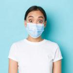 Hipotecas y coronavirus: los 5 cambios que ha traído la pandemia