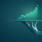 Novedades: BACB mejora su depósito a 1 año, N26 regala Amazon Prime y Mediolanum lanza una hipoteca verde