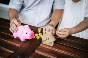El BdE pide más hipotecas inversas