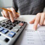 Las entidades más caras y más baratas para los clientes no vinculados