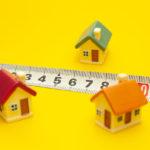 ¿Es buena idea dejar la tasación de la vivienda en manos del banco?