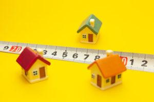 tasación de la vivienda con el banco