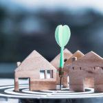 ¿Tienes una Hipoteca Santander? Descubre qué pasará con la llegada de Santander One