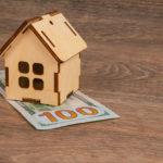 Las 3 mejores hipotecas 100% financiación para comprar un piso de banco