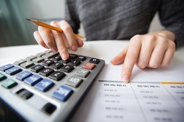 Cómo calcular tu hipoteca