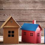 La subrogación de hipoteca te podría salir gratis: te contamos cómo y dónde