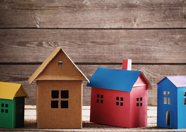 subrogación de hipoteca gratis o pagando poco