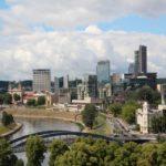 Novedades: Revolut moverá las cuentas de sus clientes a Lituania y BFS estrena un depósito al 1,40% TAE