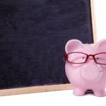 HelpMyCash en Radio ECCA: 'El valor de la educación financiera es convertirnos en consumidores más fuertes'