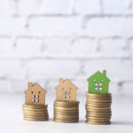 3 hipotecas mixtas interesantes para combinar un plazo a tipo fijo y otro a tipo variable