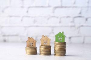 hipotecas mixtas atractivas del mes