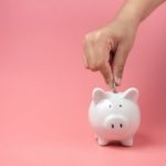 ahorrar gastos venta vivienda