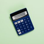Cómo elegir bien qué cuota pagar con tu préstamo personal