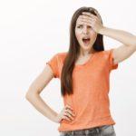 5 errores que debes evitar al contratar un depósito bancario