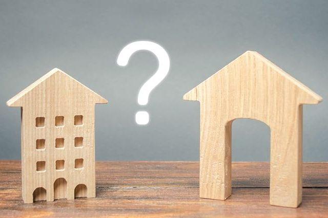 Hipoteca al 100% más gastos con doble garantia