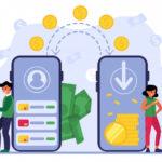 cuánto tarda una transferencia bancaria y cuánto cuesta