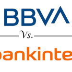 Comparativa de hipotecas fijas: BBVA vs. Bankinter