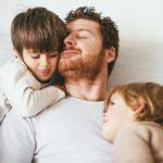 3 ofertas atractivas para subrogar la hipoteca y pasarte al tipo fijo