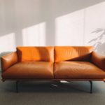 3 fórmulas para financiar la compra de muebles
