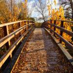 Qué son las hipotecas puente y por qué te pueden interesar