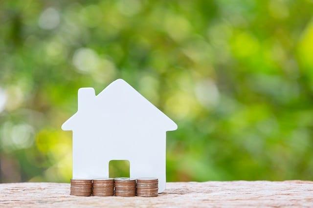 La comisión de cancelación anticipada de la hipoteca