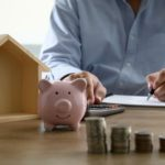 ¿Se puede (y se debe) comprar una casa sin tener ahorros?