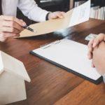 Las condiciones para pedir una hipoteca fueron más duras durante el tercer trimestre de 2020