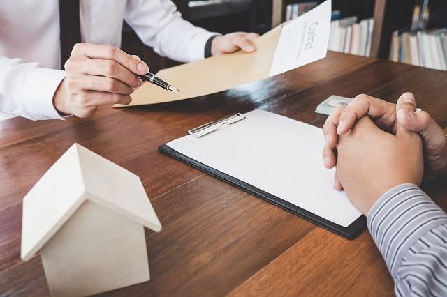 Condiciones para conseguir una hipoteca