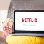 Netflix, Spotify, Prime... Este servicio de Banco Sabadell te ayuda a gestionar tus suscripciones