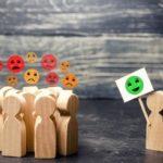 ¿Quién ofrece la mejor oferta de subrogación de hipoteca para un cliente medio?