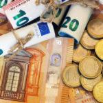 Novedades: Raisin regala hasta 125 euros a los lectores de HelpMyCash