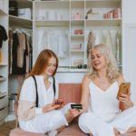 Tarjetas que ofrecen soluciones para aumentar la seguridad en las compras online
