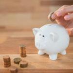 ¿En qué se diferencia exactamente una cuenta remunerada de una cuenta de ahorro?