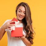 Recupera hasta 1.000€ de tus recibos domiciliados en Openbank