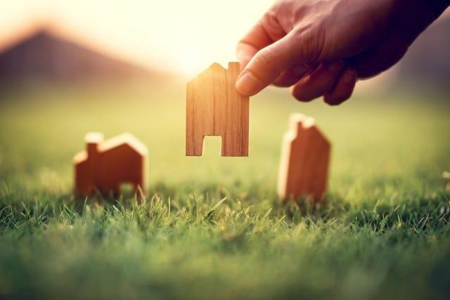 Hipotecas verdes más baratas