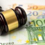 El Supremo se plantea preguntar al TJUE cuál es el plazo para reclamar los gastos hipotecarios