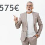 Gana hasta 7.575€ invirtiendo 50.000€ a plazo fijo