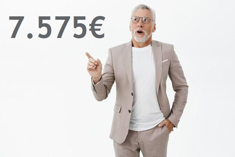 50.000 euros plazo fijo